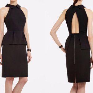 BCBGMaxAzria Tula Dress Sleeveless 10 NWT